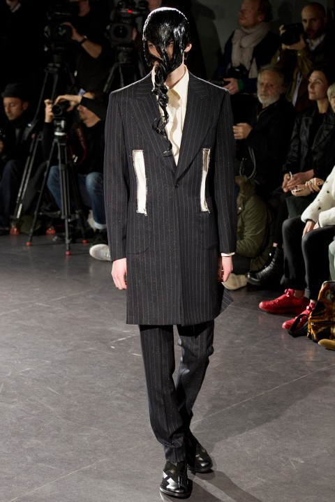comme-des-garcons-2014-fall-winter-collection-3