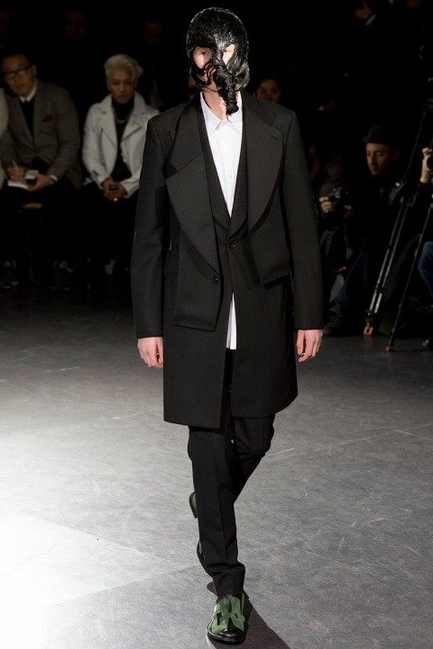 comme-des-garcons-2014-fall-winter-collection-8