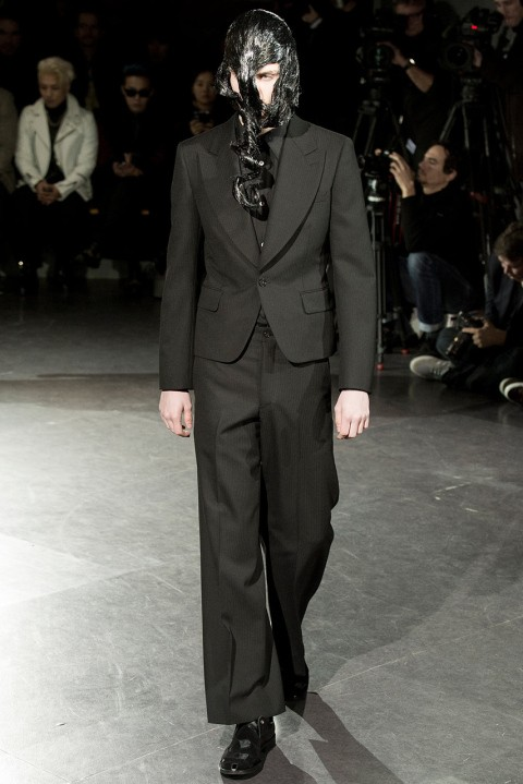 comme-des-garcons-2014-fall-winter-collection-9