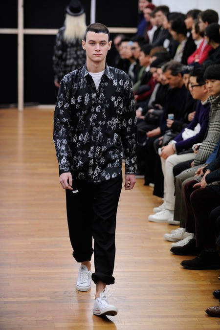comme-des-garcons-shirt-04-fall-winter-collection-04