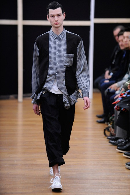 comme-des-garcons-shirt-05-fall-winter-collection-05
