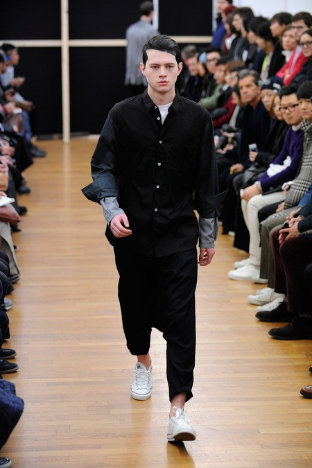 comme-des-garcons-shirt-06-fall-winter-collection-06