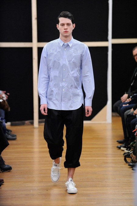 comme-des-garcons-shirt-15-fall-winter-collection-15