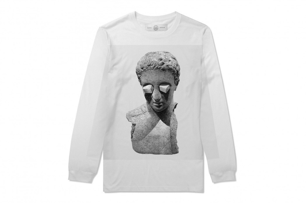 daniel-arsham-x-stampd-2014-t-shirt-collection-4