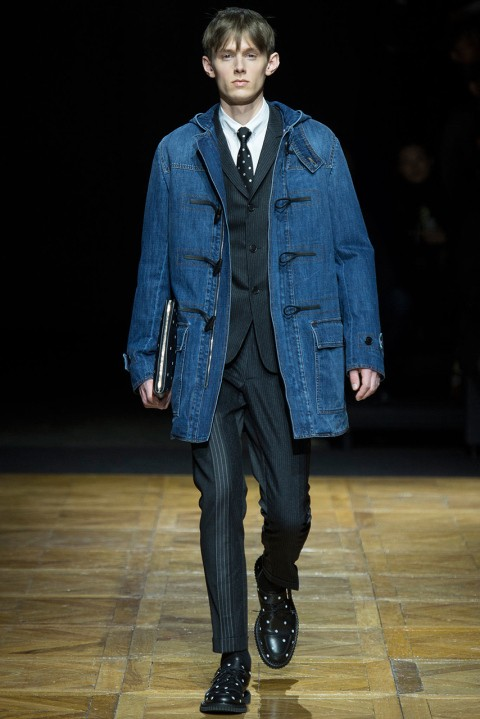 dior-homme-2014-fall-winter-collection-13