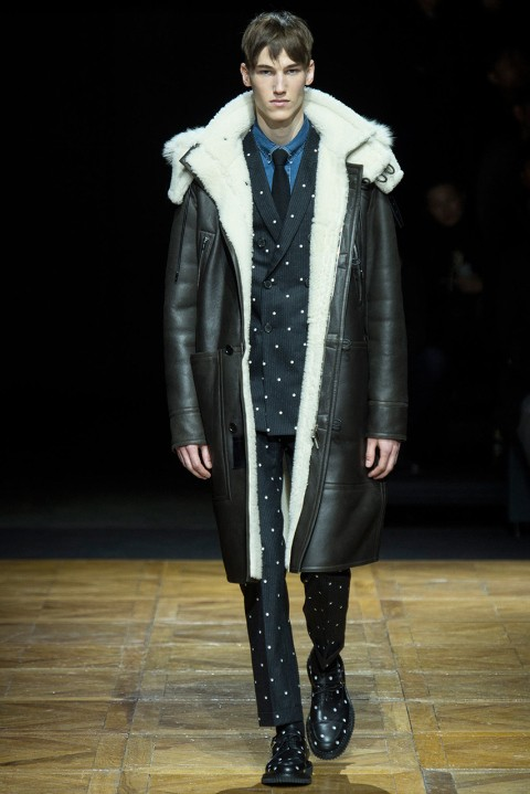 dior-homme-2014-fall-winter-collection-15