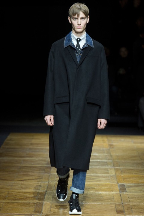 dior-homme-2014-fall-winter-collection-5