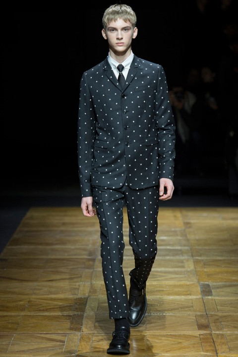 dior-homme-2014-fall-winter-collection-7