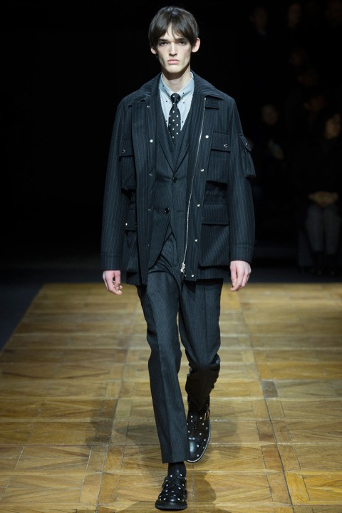 dior-homme-2014-fall-winter-collection-9