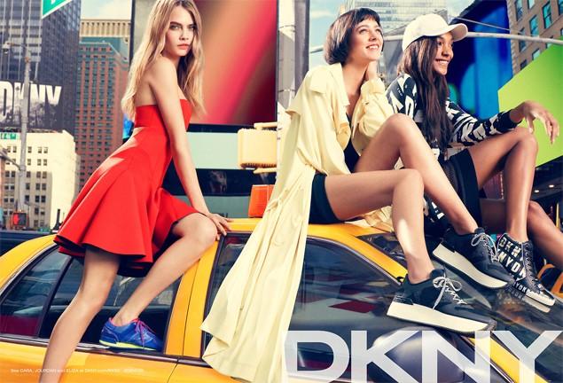 dkny-ad-campaign-2