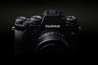 fujifilm-x-ti-teaser-1