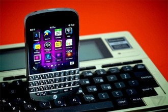 future-blackberry-devices-hardware-keyboards-11