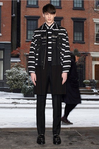 givenchy-2014-pre-fall-collection-2-4
