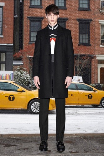 givenchy-2014-pre-fall-collection-2-5