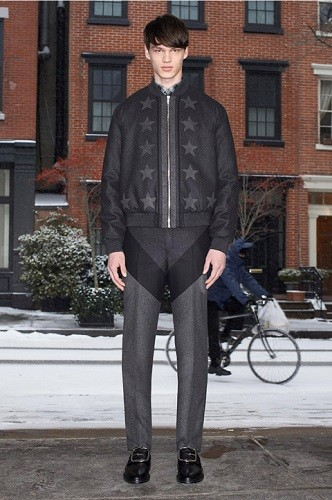 givenchy-2014-pre-fall-collection-2-6