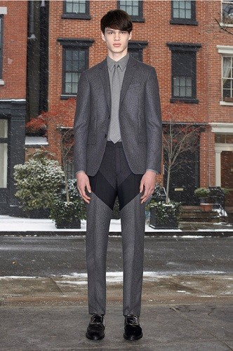 givenchy-2014-pre-fall-collection-2-8