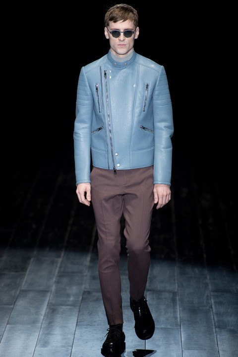 gucci-2014-fallwinter-collection-9