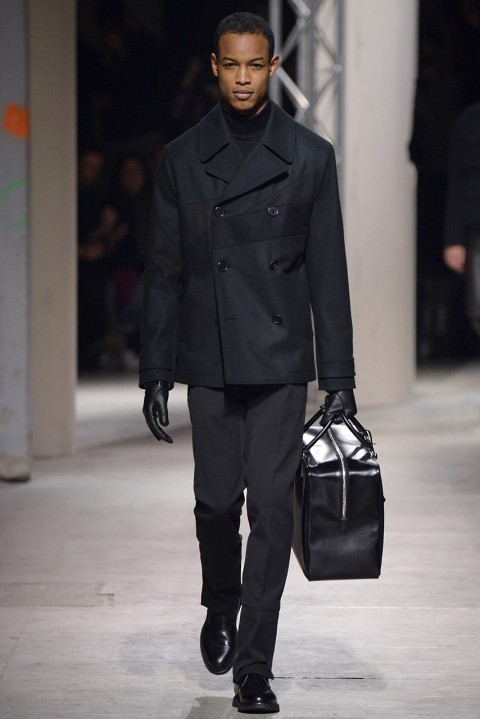 hermes-2014-fall-winter-collection-11