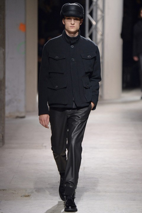 hermes-2014-fall-winter-collection-13