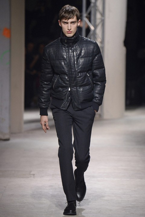hermes-2014-fall-winter-collection-14