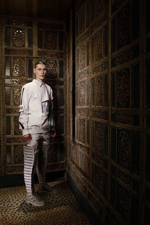 hood-by-air-2014-pre-fall-collection-01