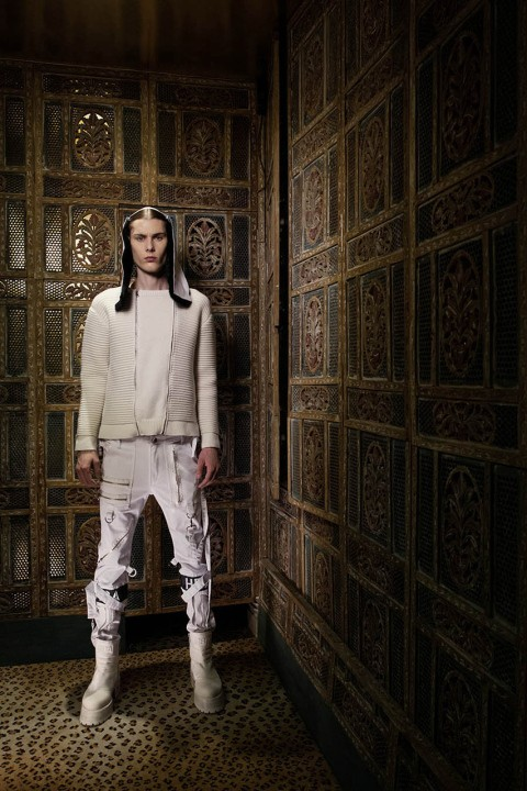 hood-by-air-2014-pre-fall-collection-08