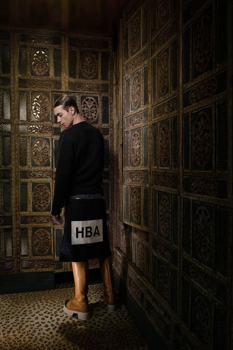 hood-by-air-2014-pre-fall-collection-14