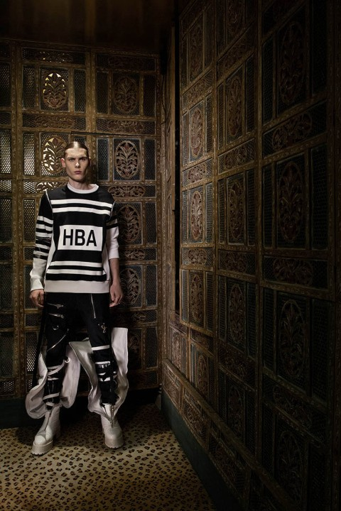 hood-by-air-2014-pre-fall-collection-15