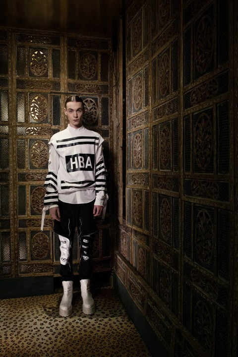 hood-by-air-2014-pre-fall-collection-16