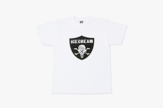 ice-cream-nfl-capsule-collection_03