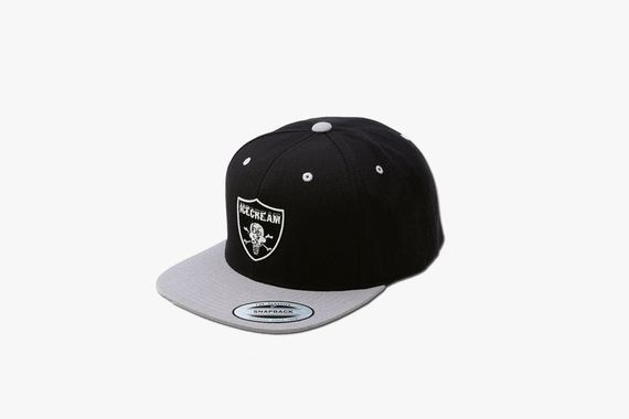 ice-cream-nfl-capsule-collection_09