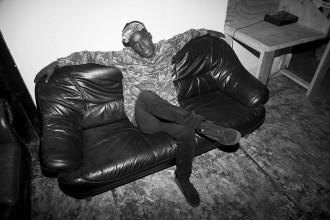 interview-with-kreyola-kid_5