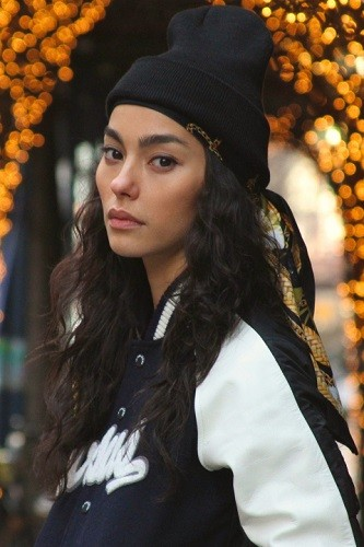 izzue-army-x-ursus-bape-editorial-featuring-adrianne-ho-1