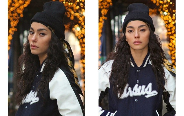 izzue-army-x-ursus-bape-editorial-featuring-adrianne-ho-5