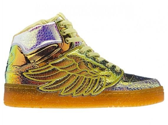 jeremy-scott-adidas-js-wings-iridescent-gold-1
