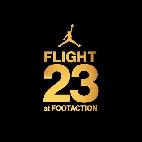 jordan brand flight 23 store-1