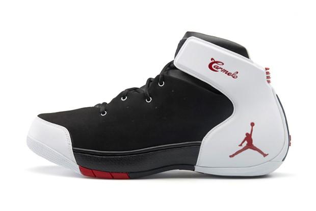 jordan-melo-1-5-black-gym-red-white-11