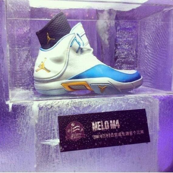 jordan-melo-10-years-of-sneakers-4