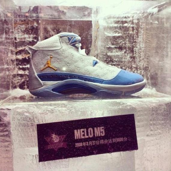jordan-melo-10-years-of-sneakers-5