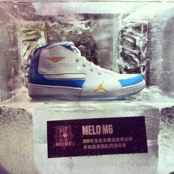 jordan-melo-10-years-of-sneakers-6