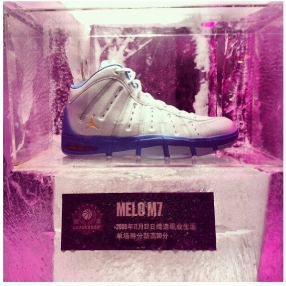 jordan-melo-10-years-of-sneakers-7