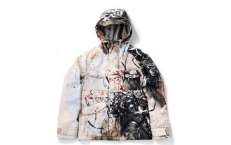 jose-parla-x-bal-original-2014-event-mountain-parka-1