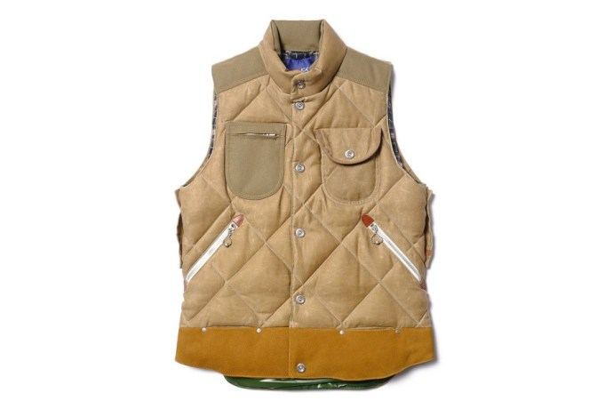 junya-watanabe-man-duvetica-marsia-cotton-moleskin-parrafin-down-vest-1
