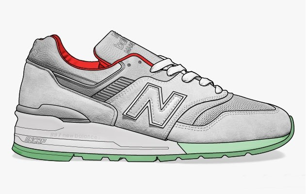 kanye-west-new-balance-collection-2