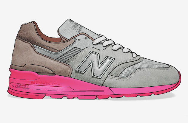 kanye-west-new-balance-collection-4