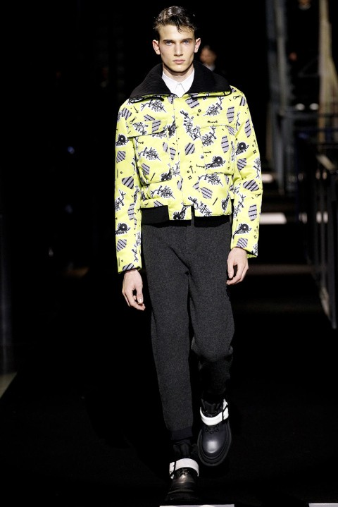 kenzo-2014-fall-winter-collection-12