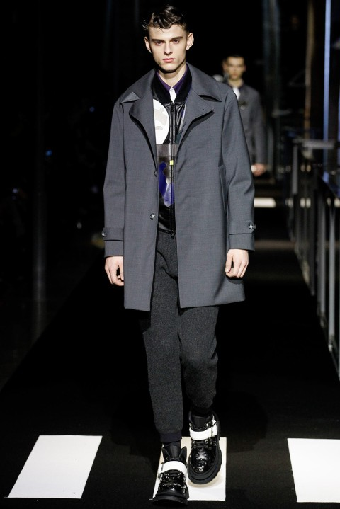 kenzo-2014-fall-winter-collection-18
