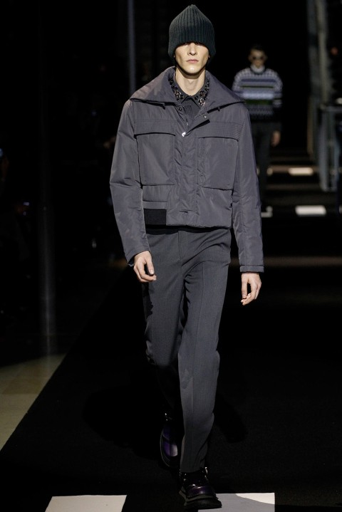 kenzo-2014-fall-winter-collection-8