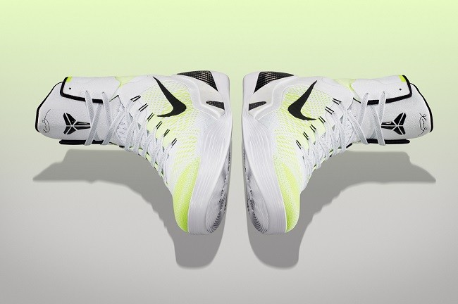 kobe-9-elite-white-black-volt-02
