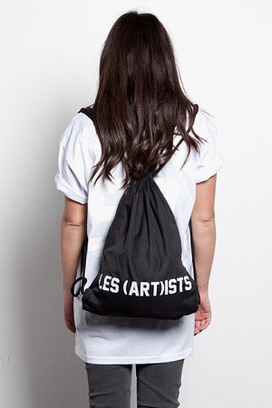les-artists-spring-summer-2014-lookbook-09-300x450